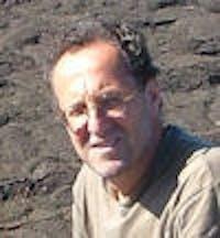 Alain Assémat