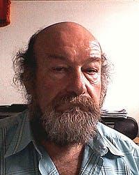 René Guitton