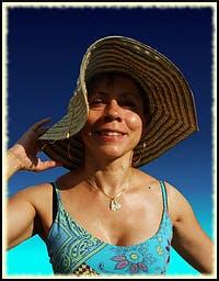 Patricia Le Lay