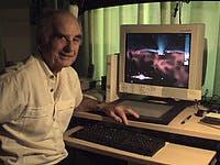 Roger Ferragallo