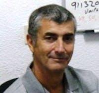 Denis Green