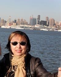 Mona Lei