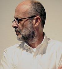 Serge Broeders