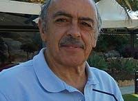Pedro P. Gimeno