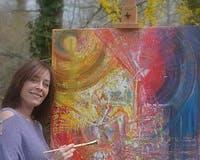 Christine Busquet