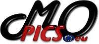 Mopics